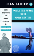 Roulette russe pour Mary Lester
