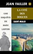 La cité des dogues