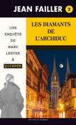 Les diamants de l'archiduc