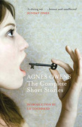 Agnes Owens: The Complete Short Stories