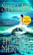 The Last Mermaid