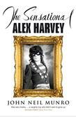 The Sensational Alex Harvey