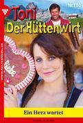 Toni der Hüttenwirt 180 – Heimatroman