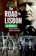 The Road to Lisbon: A Novel