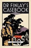 Dr Finlay's Casebook: Omnibus
