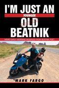 I'm Just an Old Beatnik