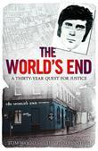 The World's End: The Final Verdict