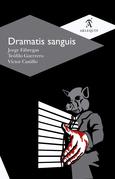 Dramatis sanguis