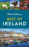 Rick Steves Best of Ireland
