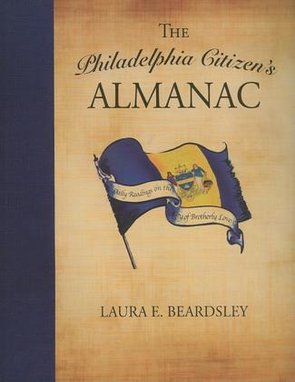 The Philadelphia Citizen's Almanac