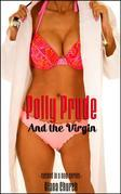 Polly Prude And The Virgin