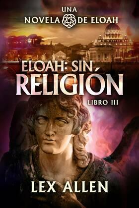 Sin Religión