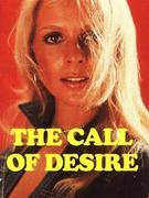 The Call Of Desire (Vintage Erotic Novel)