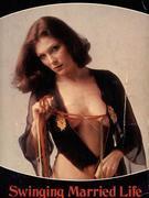 Swinging Married Life (Vintage Erotic Novel)