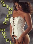 Swingers' Motel (Vintage Erotic Novel)