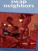 Swap Neighbors (Vintage Erotic Novel)