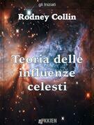 Teoria delle influenze celesti