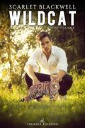 Wildcat - Edizione italiana