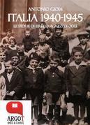 Italia 1940-1945