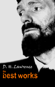 D. H. Lawrence: The Best Works