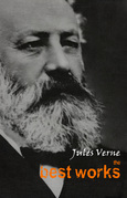 Jules Verne: The Best Works