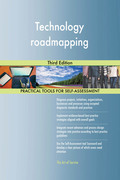 Technology roadmapping: Third Edition
