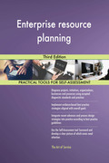 Enterprise resource planning: Third Edition