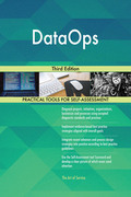 DataOps: Third Edition