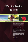 Web Application Security: Second Edition