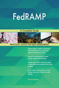 FedRAMP: A Complete Guide