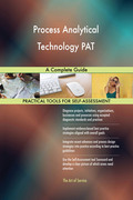 Process Analytical Technology PAT: A Complete Guide