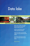 Data lake: Second Edition