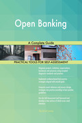 Open Banking: A Complete Guide