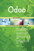 Odoo: Second Edition