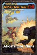 BattleTech Legenden 30