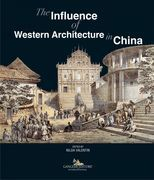 The influence of Western Architecture in China