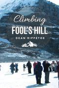 Climbing Fool's Hill
