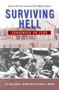Surviving Hell