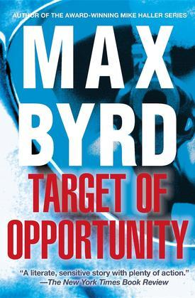 Target of Opportunity