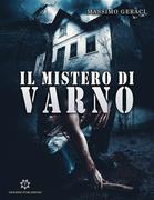Il mistero di Varno