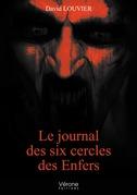 Le journal des six cercles des Enfers