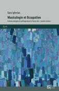 Musicologie et Occupation
