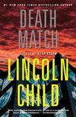 Death Match: A Novel