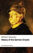 History of the German Empire