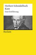 Kant. Eine Einführung