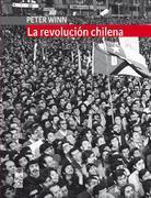 La revolución chilena