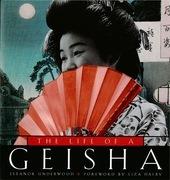The Life of a Geisha