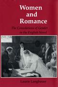 Women and Romance