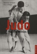 Judo Training Methods: A Sourebook