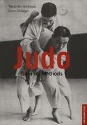 Judo Training Methods: A Sourebook